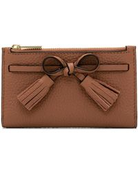 Kate Spade - Mikey Wallet - Lyst