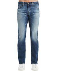 AG Jeans - Stockton - Lyst