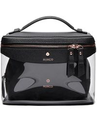 Mimco - Sublime Large Cosmetic Case - Lyst