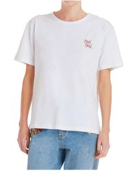 The Fifth Label - Oui Oui Tee - Lyst