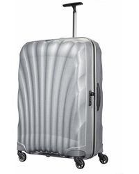 Samsonite Cosmolite 3 81cm Large Suitcase