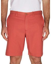 Tommy Bahama - Offshore Short - Lyst