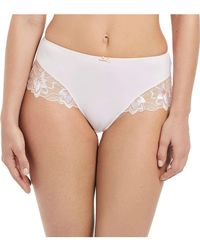 Fantasie - Leona Full Brief - Lyst