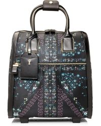 Ted Baker - Unity Flag Travel Bag - Lyst