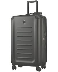 Victorinox | Spectra 2.0 Travel Case 8-wheel 75cm | Lyst
