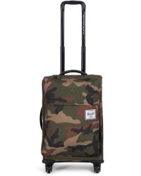 Herschel Supply Co. - Highland 36l Carry-on - Lyst