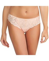 Fantasie - Sienna Brief - Lyst