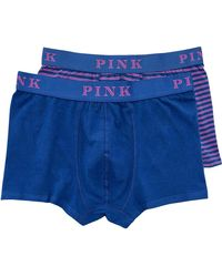 Thomas Pink - Walbrook Trunk - 2 Pack - Lyst