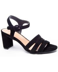 Chinese Laundry - Ryden Sandal - Lyst