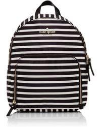 Kate Spade - Watson Lane Hartley Backpack - Lyst