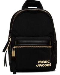 Marc Jacobs - Mini Backpack - Lyst
