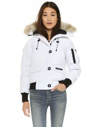 Canada Goose vest sale authentic - Canada Goose Chilliwack | Shop Canada Goose Chilliwack Jackets on ...