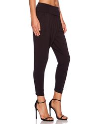 Feel The Piece - Imarui Pant - Lyst