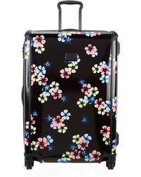 Tumi - Tegra-liteâ® Large Trip Packing Case - Lyst