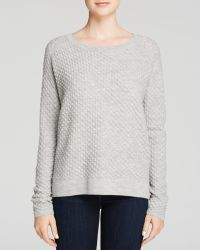 French Connection Sweater - Ella Knits - Lyst