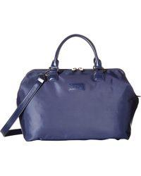 Lipault   Bowling Bag (m)   Lyst