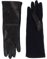 Mauro Grifoni - Gloves - Lyst