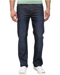Joe's Jeans Japanese Denim Classic Straight In Jarlath - Lyst