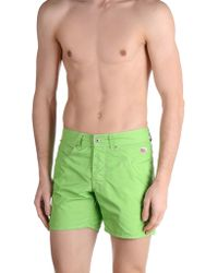 Roy Rogers - Swimming Trunk - Lyst