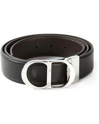 e686fcc95008a Mens Dior Belt - The Best Belt Produck