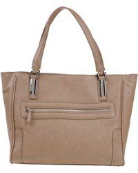 Alessandro Dell'acqua | Handbag | Lyst