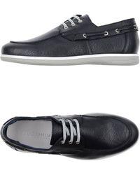 Florsheim - Lace-up Shoes - Lyst