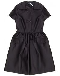Co.   Patchpocket Dress   Lyst