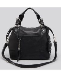 Olivia Harris Satchel Jr - Lyst