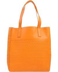 McQ by Alexander McQueen Handbag - Lyst