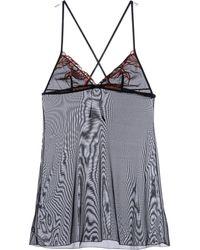 Gianfranco Ferré - Underwear Set - Lyst