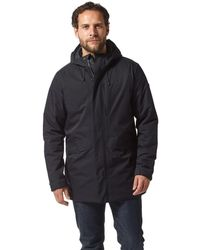 Craghoppers - Blue Struan Gore-tex Waterproof Jacket - Lyst