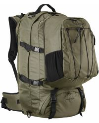 Craghoppers - Pebble Worldwide 65l Bag - Lyst