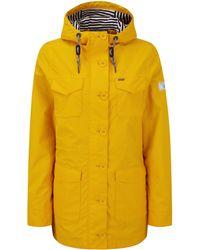Tog 24 - Citrus Primrose Jacket - Lyst