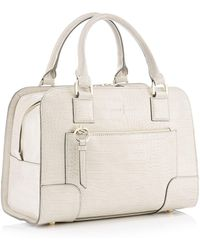 cad98481a8 Lyst - Women s J By Jasper Conran Shoulder bags Online Sale