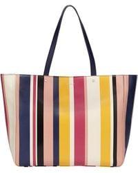 Fiorelli - Multi-coloured 'aya' Large Tote Bag - Lyst