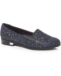 Call It Spring - Multi-coloured 'agrecien' Court Shoes - Lyst
