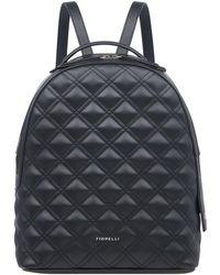 Fiorelli - Black 'anouk' Large Backpack - Lyst