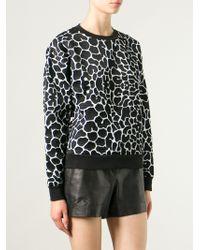 Stine Goya - 'Gira' Sweatshirt - Lyst