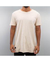 Rocawear - T-shirt Damil - Lyst