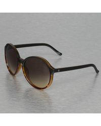 Electric - Wo Sunglasses Riot - Lyst