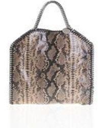prada chain - Prada Python & Crocodile Baiadera Frame Bag in Black (black-grey ...