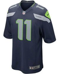 Nike Toddlers Percy Harvin Seattle Seahawks Game Jersey - Lyst