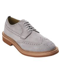 Cole Haan & Todd Snyder Men'S 'Hammond' Wingtip - Lyst