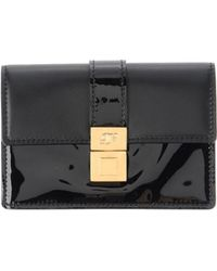 DSquared2 Document Holder - Lyst