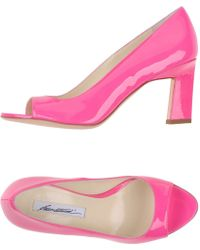 Brian Atwood | Court | Lyst