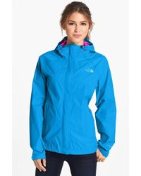The North Face 'Venture' Jacket - Lyst