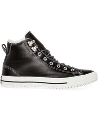 Converse The Chuck Taylor All Star City Hiker Boot - Lyst