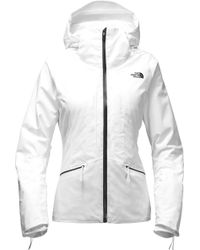 The North Face | Anonym Insulated Jacket | Lyst