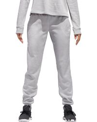 adidas - Team Issue Jogger Pants - Lyst