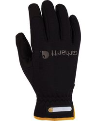 Carhartt - Quick Flex Glove - Lyst